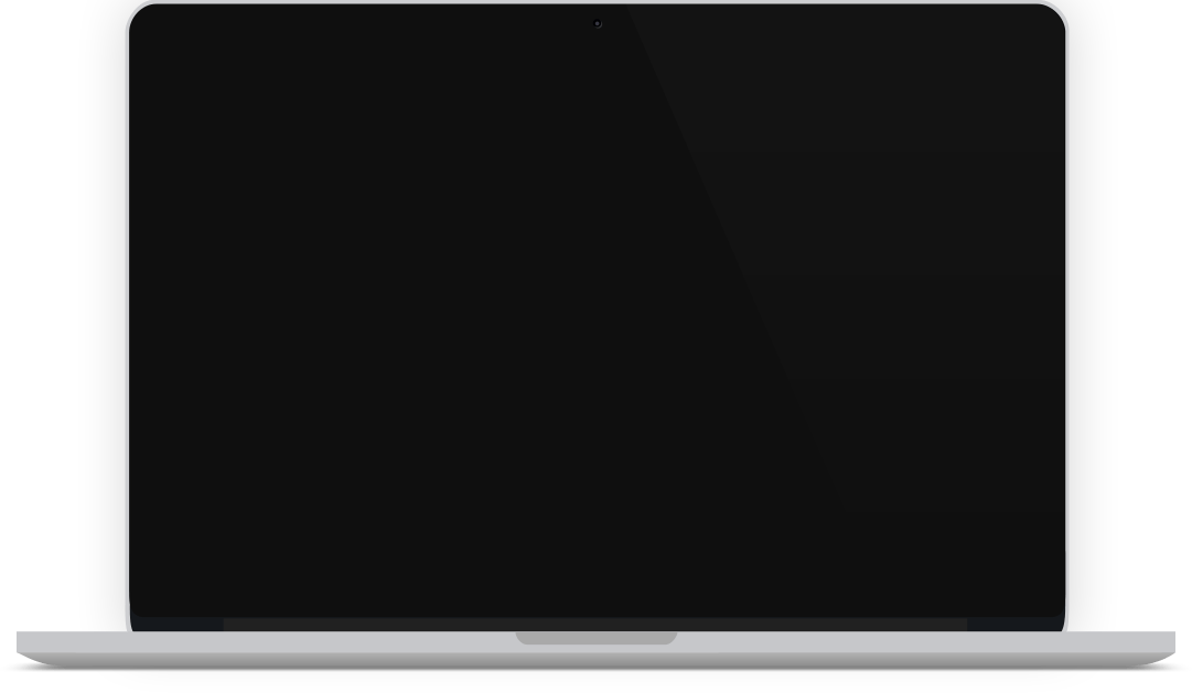 Davidoff Horizon - Direction artistique web & UX