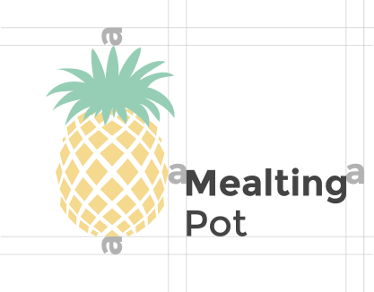 Mealting Pot - Direction artistique, UX, conseil & accompagnement